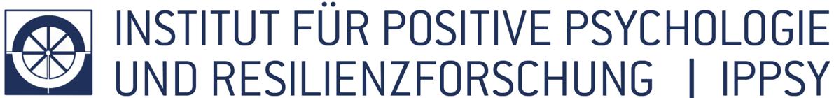 Institut für Positive Psychologie und Resilienzforschung