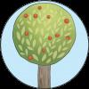 Baum-f