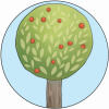 cropped-Baum-f.png